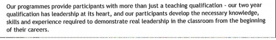 TF-Leadership3