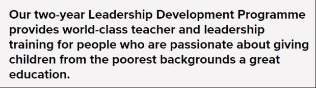 TF-Leadership4