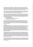 Doc 08 (includes unredacted Doc 39)-page-008