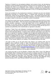 Doc 17 Letter from Cabinet Secretary to Teach First - 20 February 2014-page-002