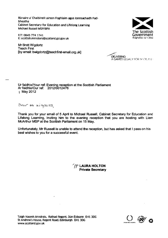 Doc 26 Cab Sec letter 1 May 2012 meeting invite-page-001
