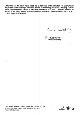 Doc 33 Cab Sec letter to TF 31 March 2010-page-002