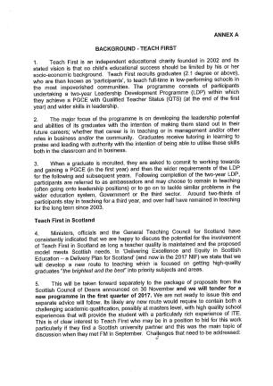 RA doc 07-page-003