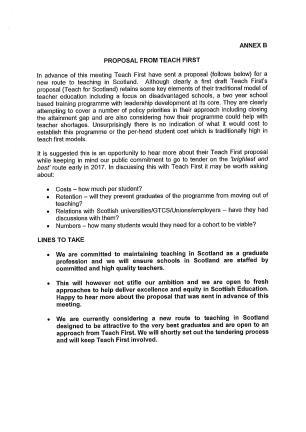 RA doc 07-page-005