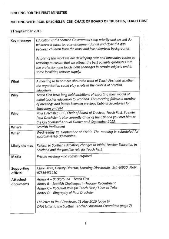 RA doc 09-page-001