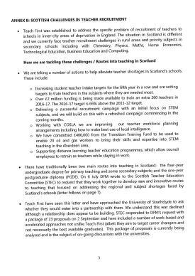 RA doc 09-page-003
