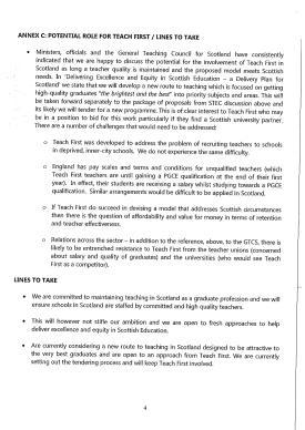 RA doc 09-page-004