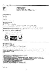 RA doc 16-page-001