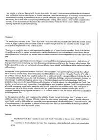 RA doc 16-page-002