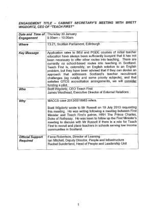 RA doc 18-page-001