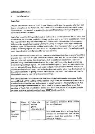 RA doc 23-page-001