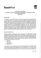 RA doc 25a-page-002