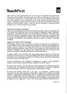 RA doc 25a-page-003