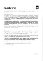 RA doc 25a-page-004