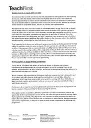 RA doc 37-page-002