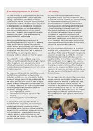 RA doc 39-page-002