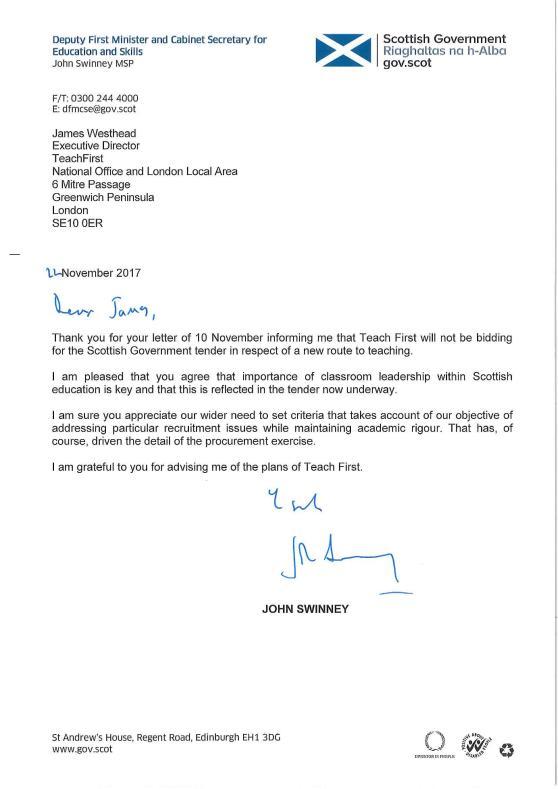 TF withdrawal response-page-001