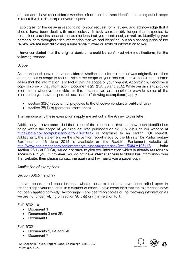 20181022 FOI_181_2110 and FOI_18_02111 review response - final - GWC-page-002