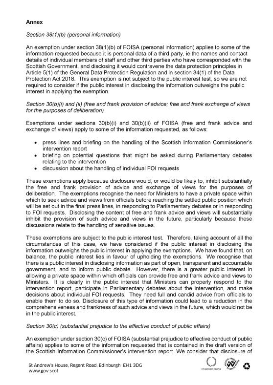 20181022 FOI_181_2110 and FOI_18_02111 review response - final - GWC-page-005