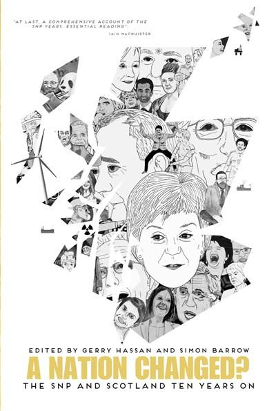 ANC cover
